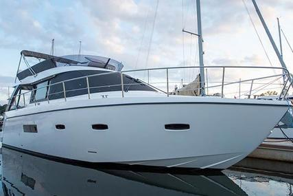 Sealine F42 for sale in United Kingdom for £279,950