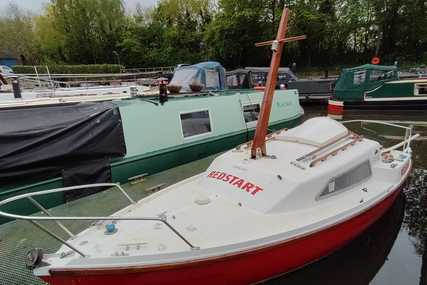 RIDGEWAY MARINE Prelude for sale in United Kingdom for £15,000