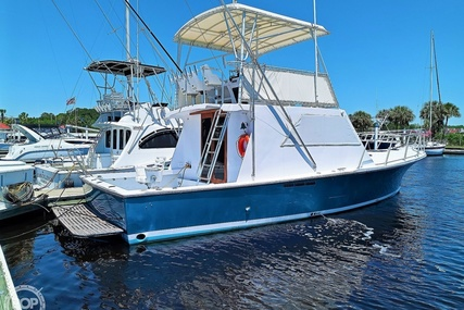 #1 Boat Mfg for sale in United States of America for $109,000 (£78,703)