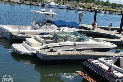 Sea Ray 24 for sale in United States of America for $38,900 (£27,836)