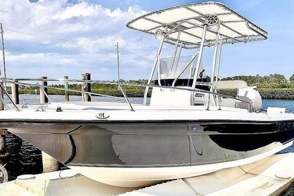 Century 2001 for sale in United States of America for $44,500 (£31,558)