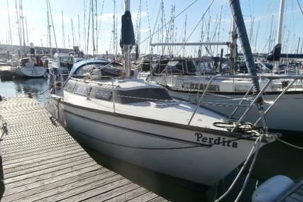 Dufour Yachts 2800 DL for sale in United Kingdom for £8,950