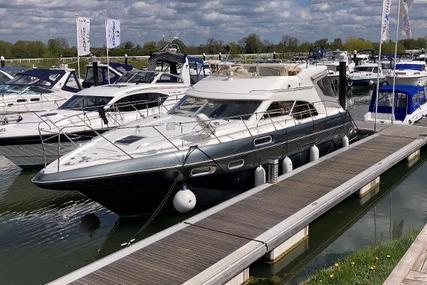 Sealine 410 Statesman for sale in United Kingdom for £99,950
