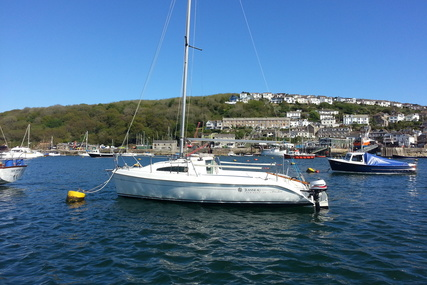 Jeanneau Sunfast 20 for sale in United Kingdom for £9,500