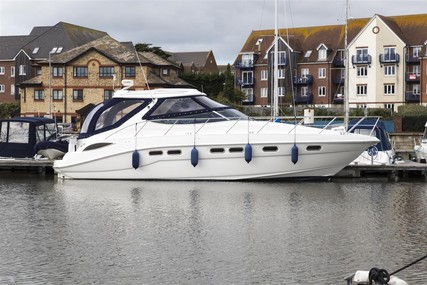 Sealine S42 for sale in United Kingdom for £149,950