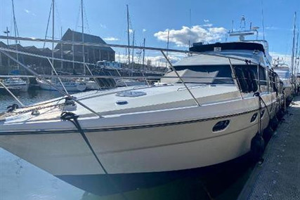 Fairline Phantom 50 for sale in United Kingdom for £129,950
