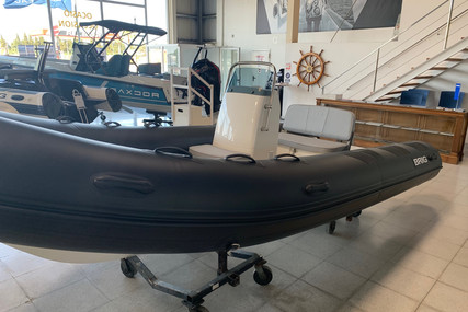 Brig 500 FALCON DE LUXE for sale in Spain for €20,800 (£17,907)