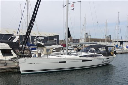 Jeanneau YACHTS 53 for sale in United Kingdom for £375,000