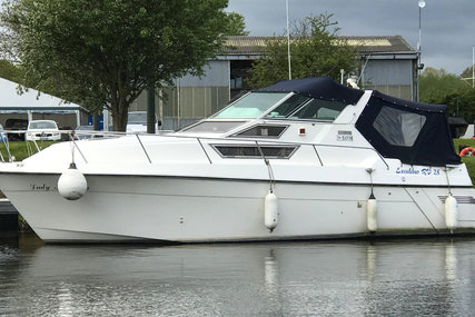 Excalibur RV 28 for sale in United Kingdom for £21,995