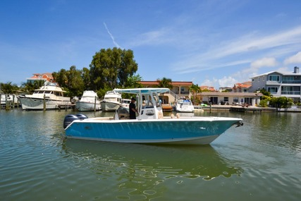 Sea Hunt 27 Gamefish for sale in United States of America for $119,950 (£85,064)