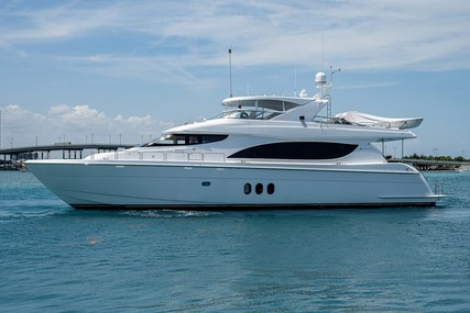 Hatteras for sale in United States of America for $2,300,000 (£1,625,189)