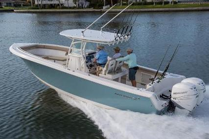 Sailfish 320CC for sale in United States of America for $306,716 (£218,563)