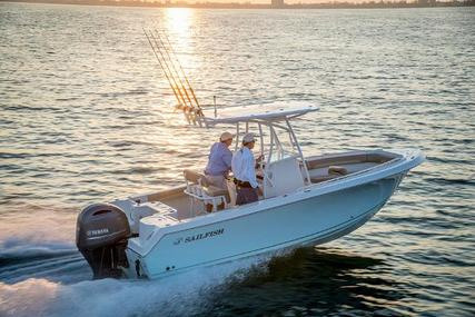 Sailfish 220cc for sale in United States of America for $83,068 (£58,957)