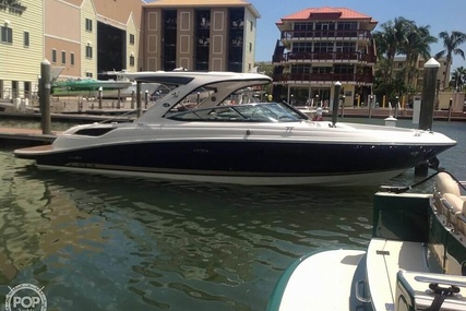 Sea Ray 350 SLX for sale in United States of America for $149,000 (£107,585)