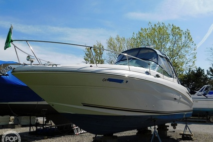 Sea Ray 300 Sundancer for sale in United States of America for $66,900 (£47,443)