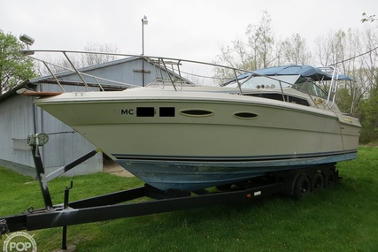 Sea Ray 300 Sundancer for sale in United States of America for $21,750 (£15,424)