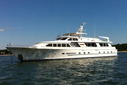 DENISON 106 for sale in United States of America for $795,000 (£564,262)