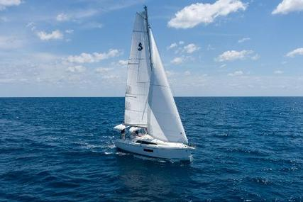 Beneteau Oceanis 30.1 for sale in United States of America for $198,862 (£141,141)