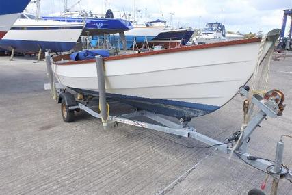 Drascombe Lugger for sale in United Kingdom for £11,750