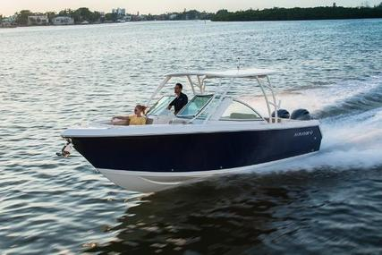 Sailfish 276 DC for sale in United States of America for $196,400 (£138,953)