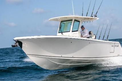 Sailfish 272 CC for sale in United States of America for $180,238 (£127,518)