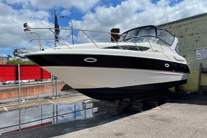 Bayliner Ciera 3055 Sunbridge for sale in United Kingdom for £59,995