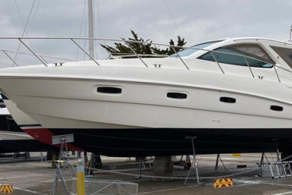 Sealine SC38 for sale in United Kingdom for £159,950