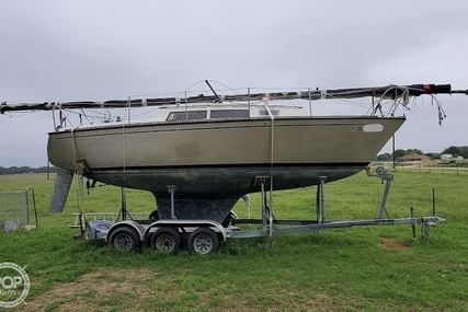 S2 Yachts for sale in United States of America for $14,750 (£10,591)
