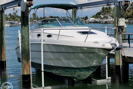 Chaparral 240 Signature for sale in United States of America for $19,900 (£14,112)