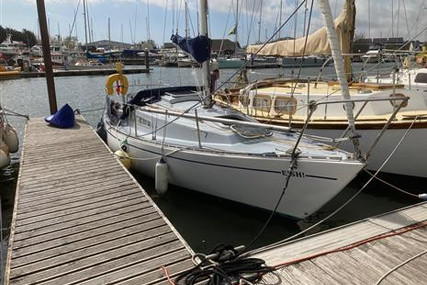 Sadler 25 for sale in United Kingdom for £9,995