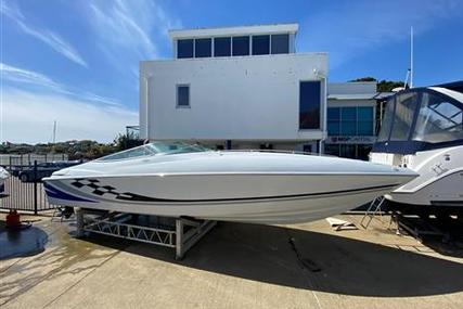 Baja 302 Boss for sale in United Kingdom for £45,000