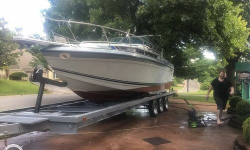 Image of Formula 26 Cruiser for sale in United States of America for $13,850 (£10,076) Joplin, Missouri, United States of America
