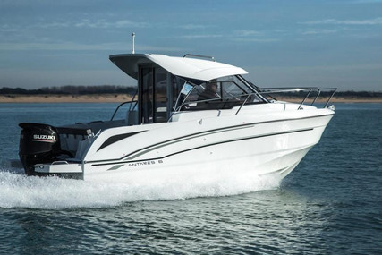 Beneteau ANTARES 6 OB for sale in Spain for €48,179 (£40,988)