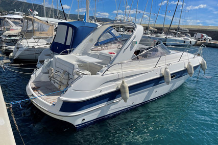 Bavaria Yachts Bavaria Sport 32 for sale in France for €69,000 (£59,403)