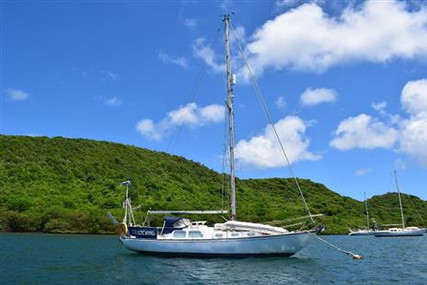 Camper & Nicholsons NICHOLSON 32 MK VII for sale in Saint Vincent and the Grenadines for $12,000 (£8,551)