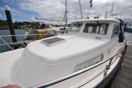 Hardy Marine Mariner 25 for sale in United Kingdom for £37,995