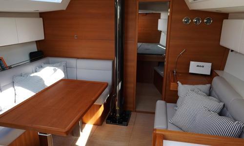 Image of Solaris 42 R for sale in Italy for €425,000 (£364,094) Santa Teresa, , Italy