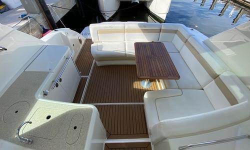 Image of Sea Ray 450 Sundancer for sale in United States of America for $389,000 (£279,312) Fort Lauderdale, FL, United States of America