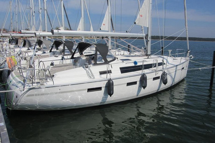 Bavaria Yachts 41 Cruiser for sale in Germany for €169,000 (£145,415)
