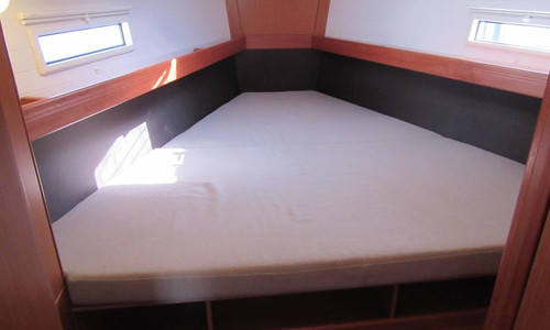 Image of Bavaria Yachts 41 Cruiser for sale in Germany for €169,000 (£144,610) Breege, , Germany