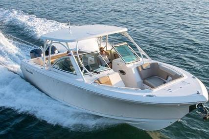 Sailfish 325 DC for sale in United States of America for $265,095 (£188,904)