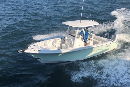 Sea Hunt Gamefish25 for sale in United States of America for $87,500 (£62,103)