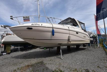 Rinker 320 for sale in United Kingdom for £65,000