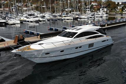 Princess V65 for sale in Norway for kr8,500,000 (£730,868)