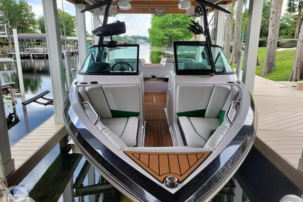 Nautique Super Air  230 for sale in United States of America for $99,990 (£70,967)