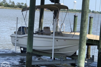Scout 175 Sport Dorado for sale in United States of America for $25,000 (£17,729)