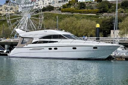 Princess 50 for sale in United Kingdom for £279,500