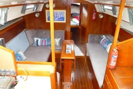 Sadler 32 for sale in United Kingdom for £19,500