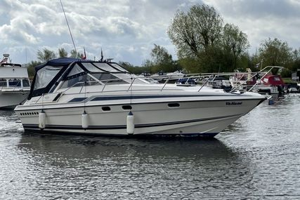 Sunseeker San Remo for sale in United Kingdom for £39,950