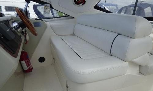 Image of Sealine S34 for sale in United Kingdom for £79,950 Windsor, United Kingdom